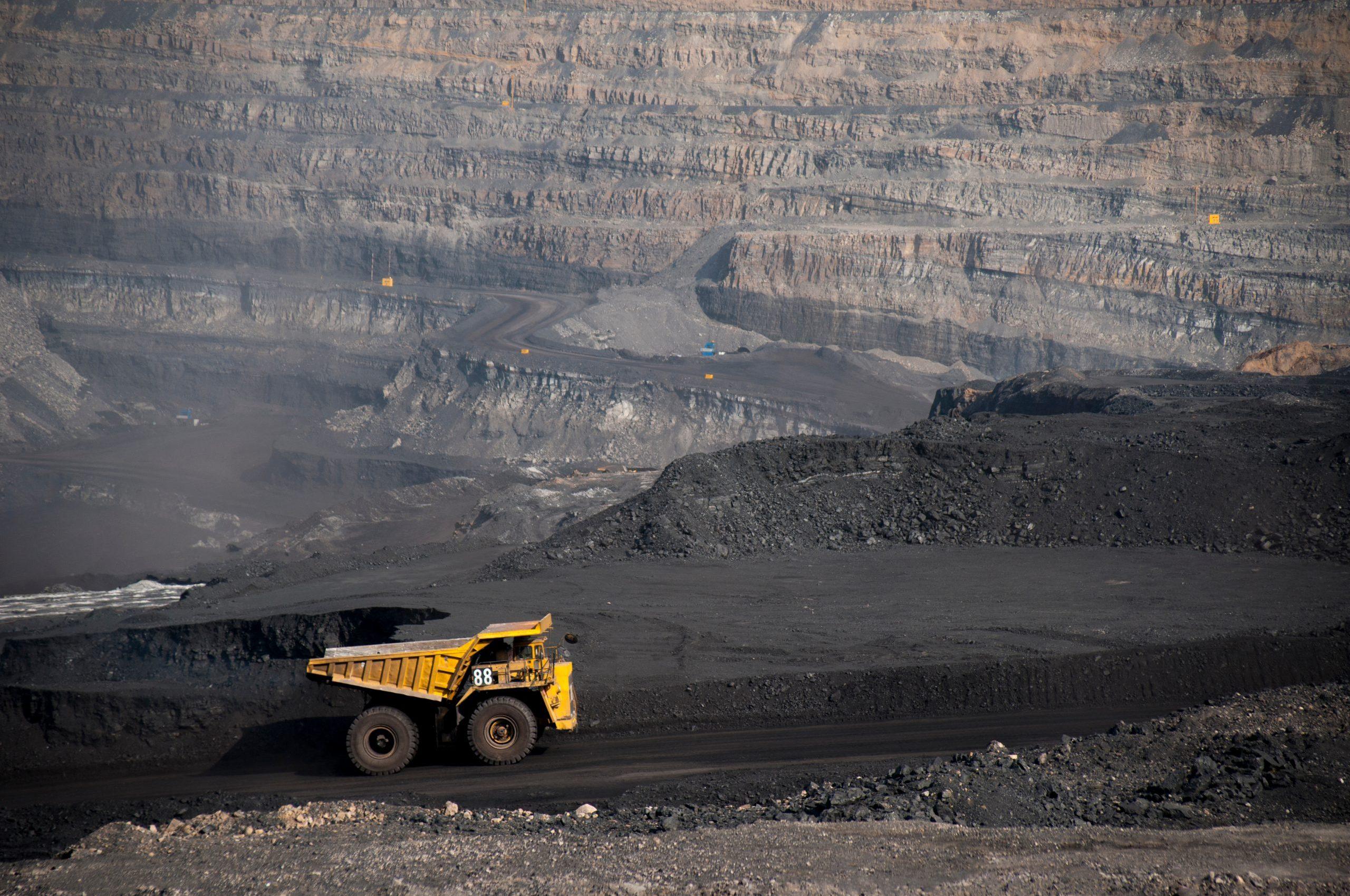rmda-ss-energy-industry-mining-dump-truck.2560.1703