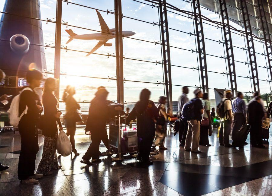 rmda-ss-travel-industry-terminal.2560.1707