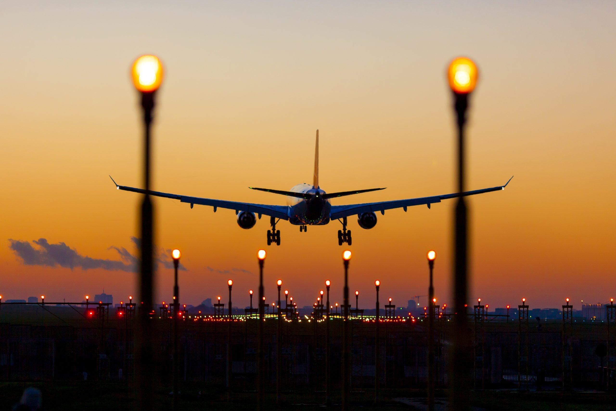 rmda-ss-travel-industry-landing.2560.1707