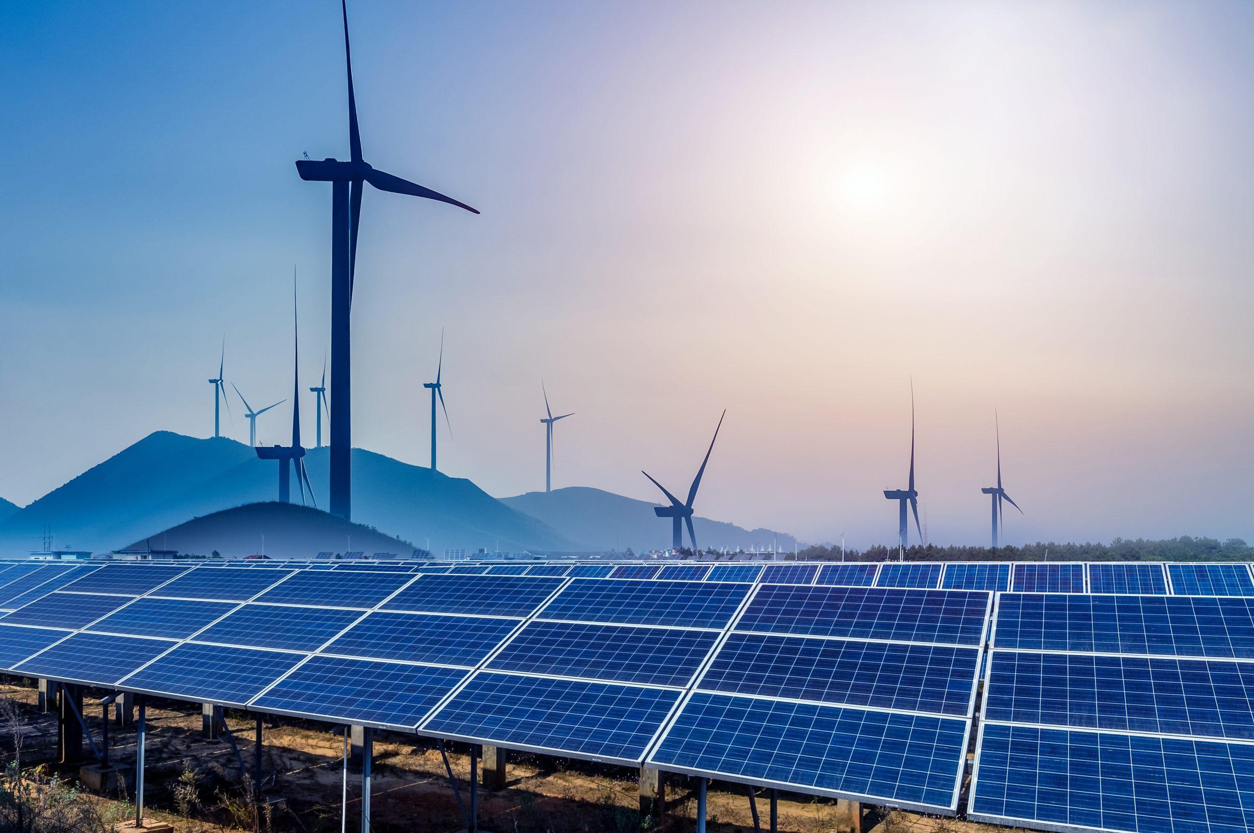 rmda-ss-energy-industry-windmills-solar-panels.2560.1703