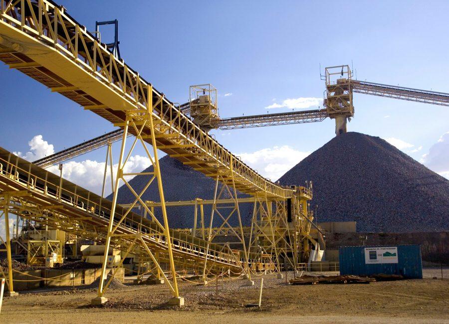 rmda-ss-mining.2560.1616