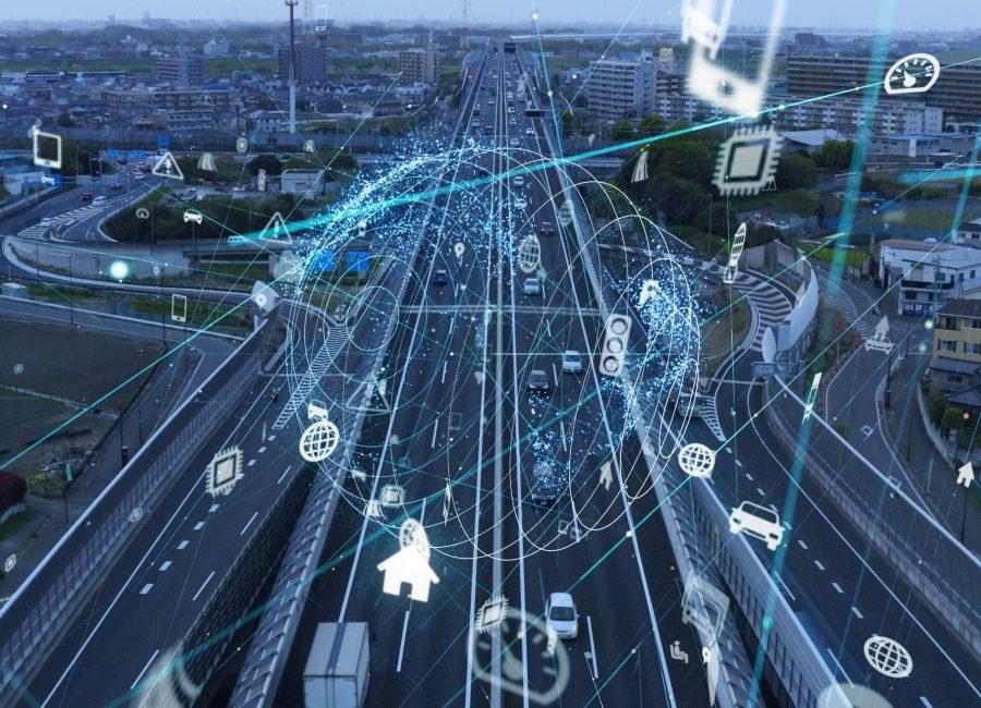 rmda-ss-machine-learning-training-data-transportation-technology.3840.2160