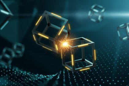 rmda-ss-blockchain-colliding.2560.1414