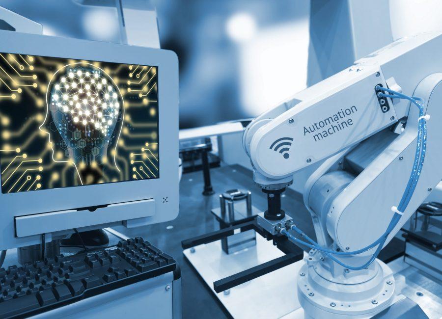 rmda-ss-automation-machine.2560.1328